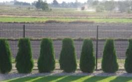 ogrodzenia-panelowe