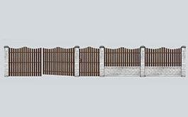 ogrodzenie2
