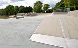 thumb-skatepark1