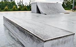 thumb-skatepark2