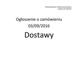 03_09_2016_ogloszenie_tabliczka