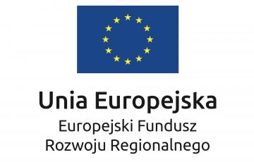gesto_unia_logo